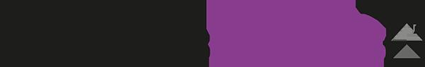 Image result for Stiftelsen Göteborgs Barnhus logo