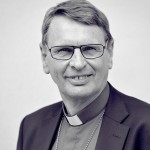 Biskop Per Eckerdal