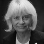 f. kommunalrådet Margita Björklund