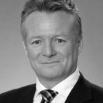 bankdirektör Vigleik Bolneset